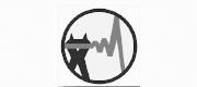 شرکت توزیع نیروی برق - ایمنی نگهبان