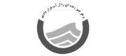 شرکت آب و فاضلاب - تجهیزات آتش نشانی
