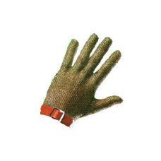 دستکش 100% ضد برش قصابی