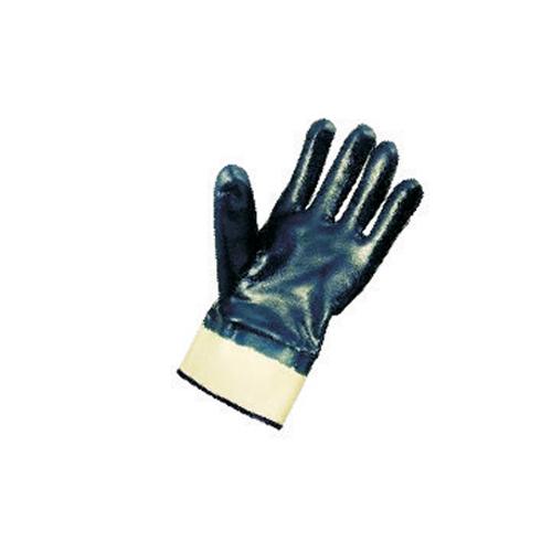 دستکش بافتنی کف مواد همه کاره