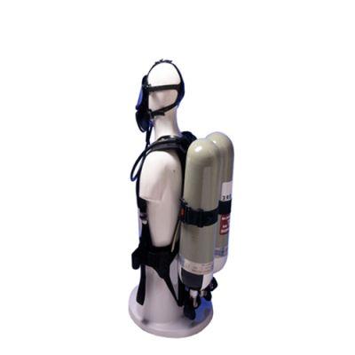 کپسول اکسیژن کوله ای صنعتی و امداد با ظرفیت های مختلف