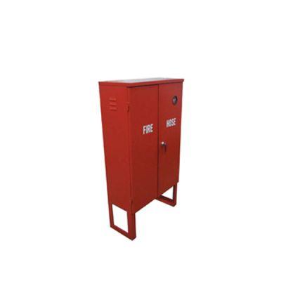 جعبه فایر باکس و تجهیزات برای محیط های باز