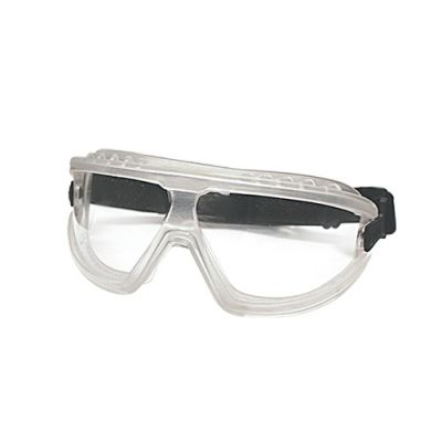 عینک ایمنی طلقی گاگل