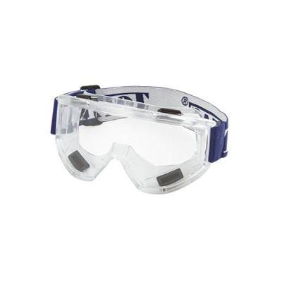 عینک های ضد اسید