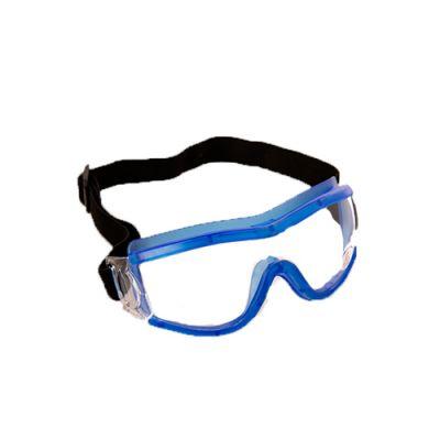 عینک طلقی ضد گرد و غبار