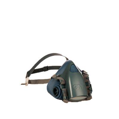 ماسک نیم صورت 3M کد(7502)