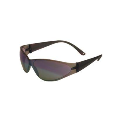 عینک ایمنی کد04