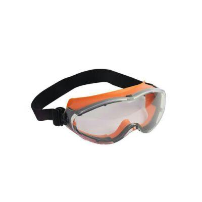 عینک ایمنی (گاگل)