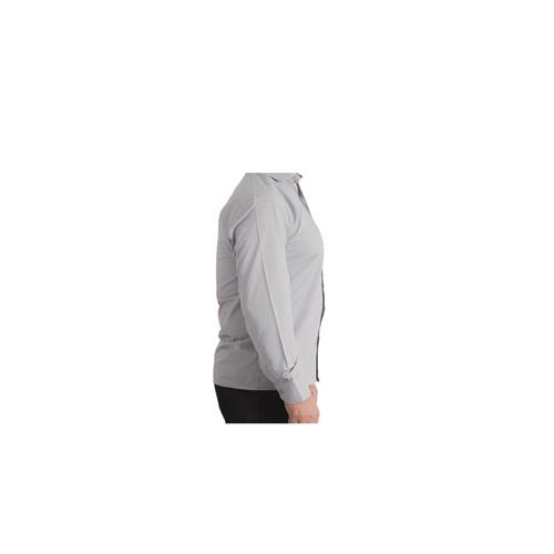 پیراهن و شلوار نگهبانی