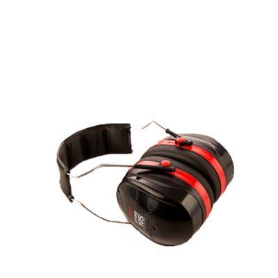 گوشی صداگیر  3M