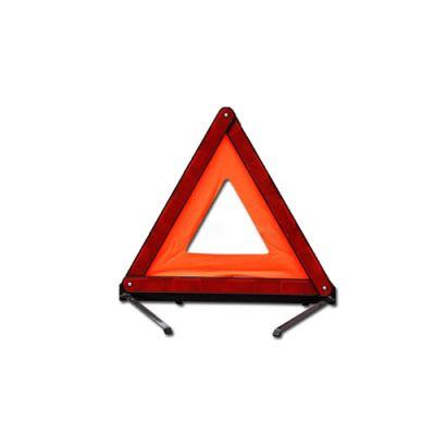 مثلث خطر شب نما