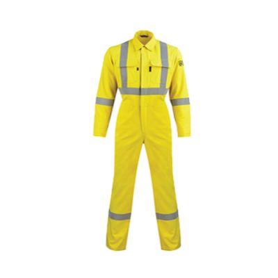 لباس عملیاتی