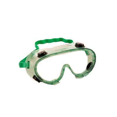 عینک طلقی ضد اسید مدل SE1117