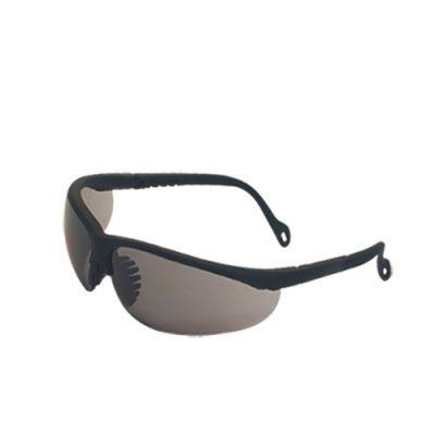 عینک ایمنی کد02