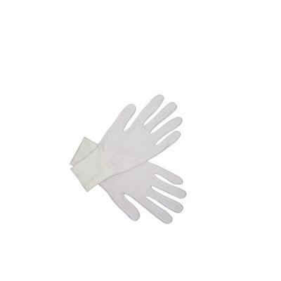 دستکش ضد حساسیت پارس
