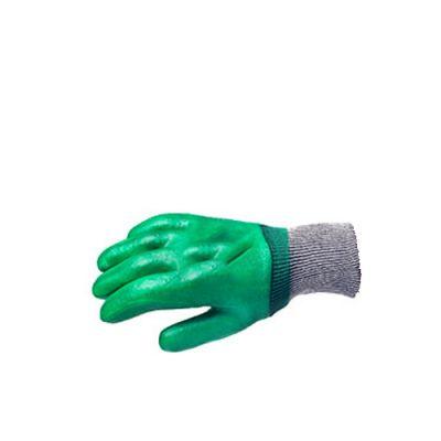 دستکش چند منظوره پوشا