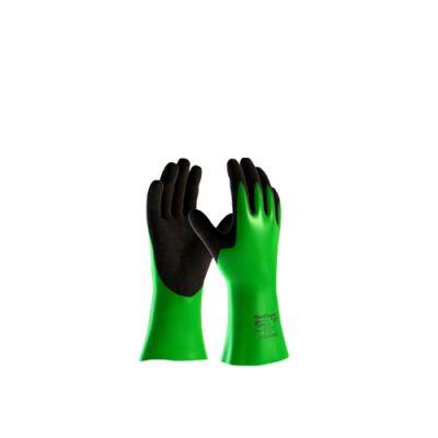 دستکش ضدمواد ای تی جی