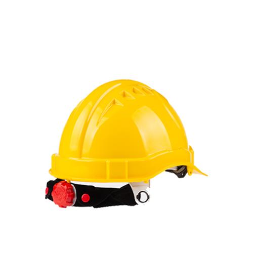 کلاه ایمنی دورف 7E