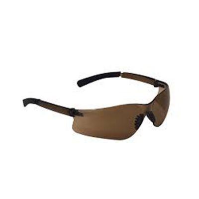 عینک ایمنی کد01