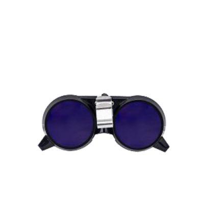 عینک ایمنی مدل SE1161