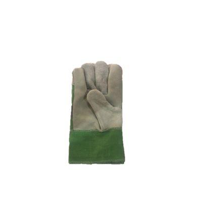 دستکش مهندسی برزنتی