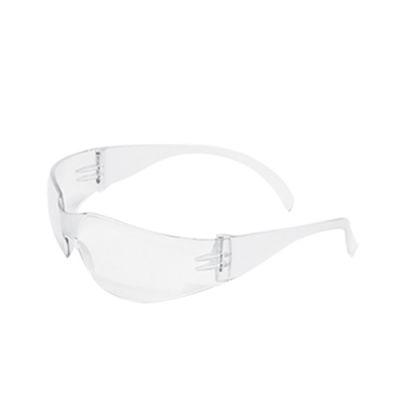 عینک ایمنی یک تکه