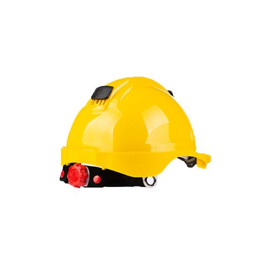 کلاه ایمنی X90
