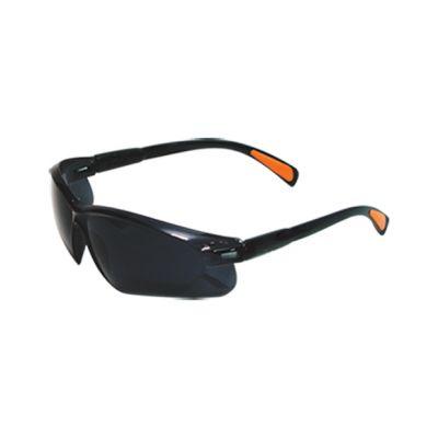 عینک ایمنی کد 06