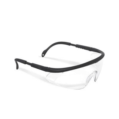عینک طلقی