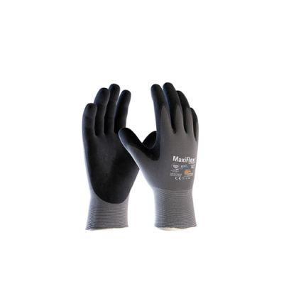 دستکش ضدبرش maxiflex