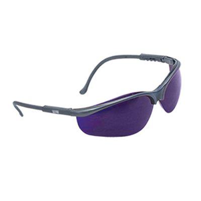 عینک ایمنی کد05