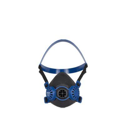 ماسک نیم صورت تک فیلتر MPL1000