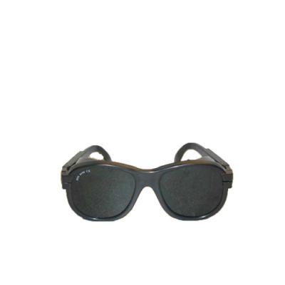 عینک سنگ زنی مدل 412