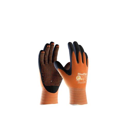 دستکش خوش دست برای محیط های خشک