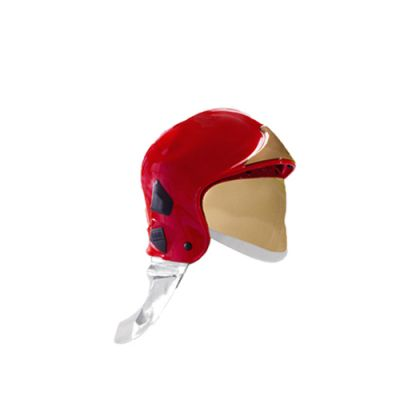 کلاه ضد حریق موبی