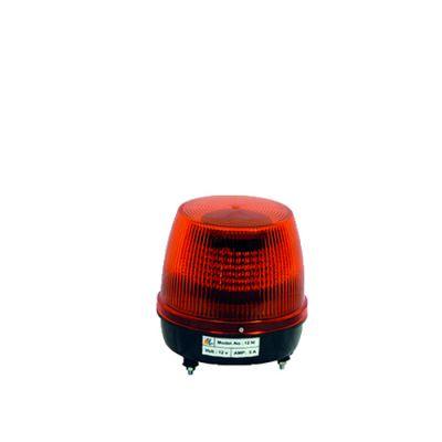 چراغ تکی مدل037