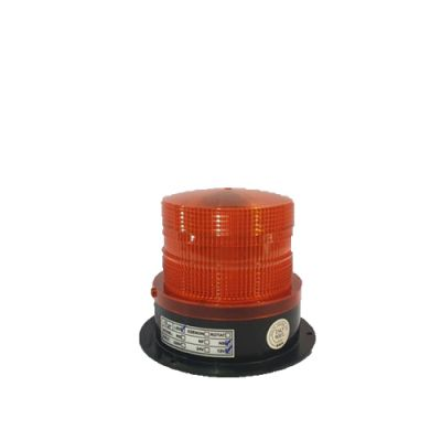 چراغ تکی مدل084