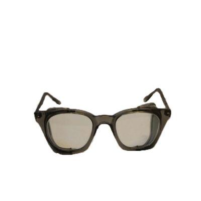 عینک بغل توری مدل  140P CLR