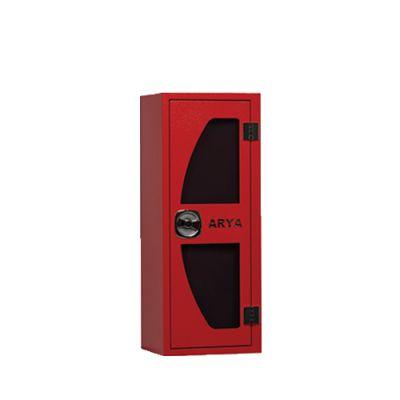جعبه خاموش کننده آتش نشانی