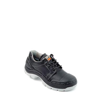 کفش کواترو کاپ دار کلار (کد 7210)