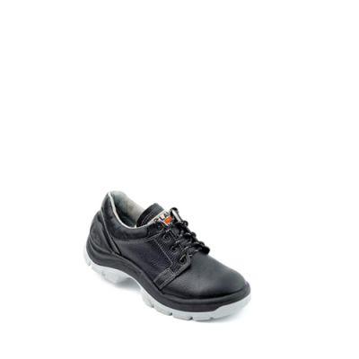 کفش کواترو بدون کاپ PU کلار (کد 7230)