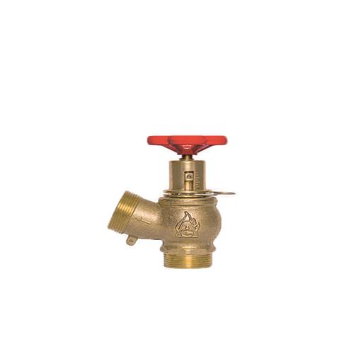 شیرفلکه تنظیم فشار مدلPV2000