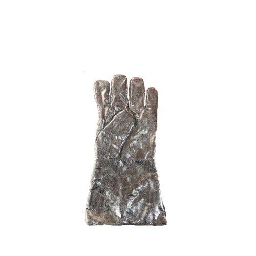دستکش نسوز