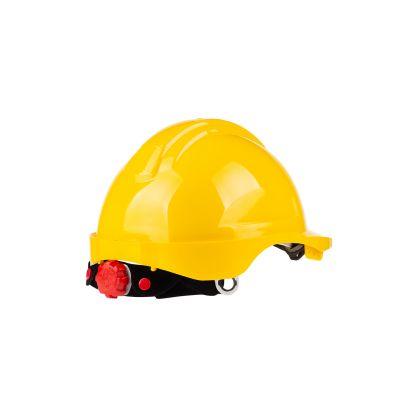 کلاه ایمنی X90_E