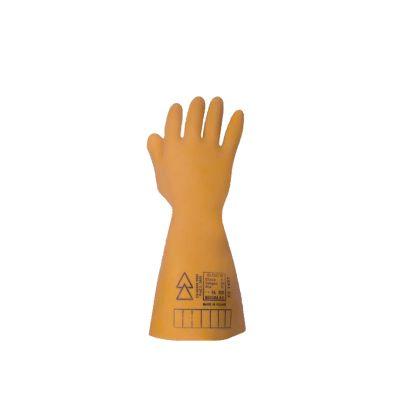 دستکش عایق برق سکورا کلاس 1