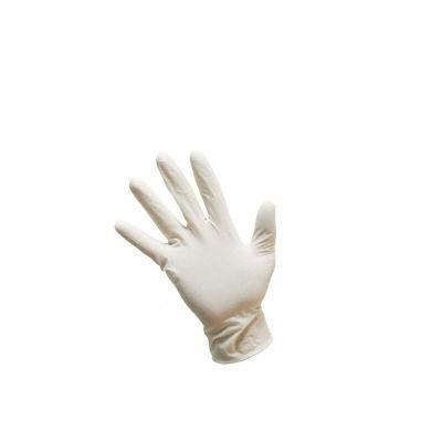 دستکش یکبار مصرف(لاتکس)
