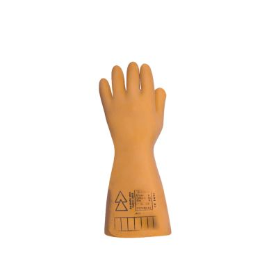 دستکش عایق برق سکورا کلاس 3