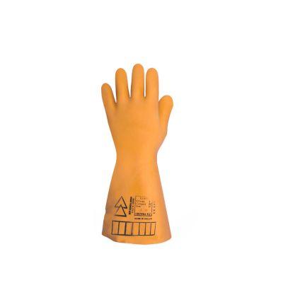 دستکش عایق برق سکورا کلاس 2