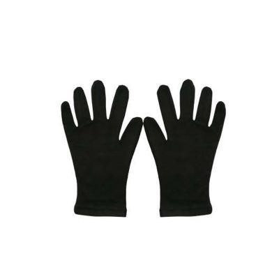 دستکش ضد حساسیت پارس (مشکی)