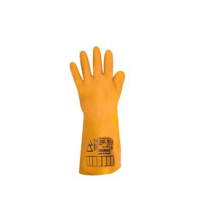 دستکش عایق برق سکورا کلاس 00